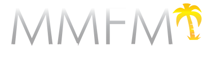 Miami Media Film Market