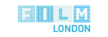 Logo Film London