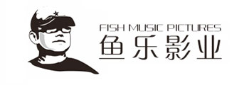Logo Fish Music Pictures