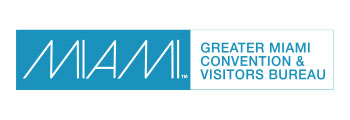 Logo Greater Miami Convention Center