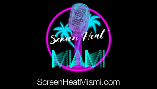 MMFM ScreenHeat