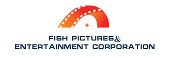Logo Fish Pictures