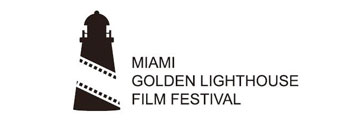 Logo Miami Film Lighthouse